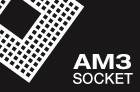 Socket-AM3