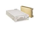 LIAN-LI RH-32 Beige Mobile Rack Aluminum Inner Tray /W Fan for IDE 7200RPM Hard Drive (LIAN-LI: RH-32)