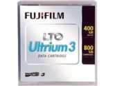 FUJI PHOTO FILM FUJI PHOTO FILM  20PK LTO ULTRIUM 3 LIBRARY (Fujifilm: 127080)