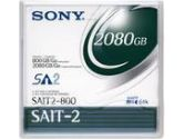 SONY  S-AIT-2 DATA CARTRIDGE (Sony: SAIT2800)