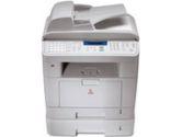 Xerox 250 SHEET TRAY (Xerox: 497N00203)