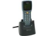 Unitech PT630 Modem Charging and Communications Cradle 14.4KBS (Unitech: PT063D-3)