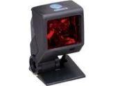 Metrologic Instruments MS3580 QUANTUM T RS232 LIGHTPEN (Metrologic Instruments: MK3580-31B41)