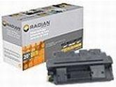 1PC C4127X TONER BY RADIAN FOR (Radian Technologies: RH9461)