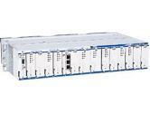 ADTRAN  OC 12 UPSR LR ENHANCED (ADTRAN: 1184504L7)
