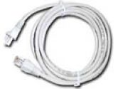 Belkin CAT 5 Bulk Patch Cable 250 feet (Belkin Components: A7J304-250)
