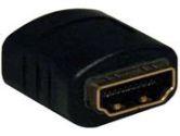 TRIPP LITE TRIPP LITE  COMPACT HDMI GENDER CHANGER HDMI-M TO HDMI-F (Tripp Lite: P164-000)