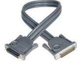 TRIPP LITE TRIPP LITE  15ft Daisychain Cable for 16-Port KVM Switch (Tripp Lite: P772-015)
