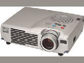 Epson Workstation Cable for PowerLite 5300/5350/700c/710c Multimedia Projectors (EPSON: ELPKC06)