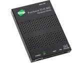 DIGI DIGI  Digi International - Digi One TS H RJ-45 - Device server - EN  Fast EN  RS-232 (Digi International: 70001917)