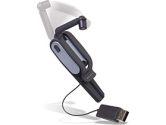 BELKIN CABLES BELKIN CABLES  RETRACTABLE USB LIGHT (BELKIN: F8E448TT)