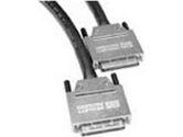 HP HEWLETT PACKARD  EXT MINI SAS 2M CABLE (Hewlett-Packard: 407339-B21)