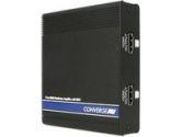 StarTech.com STARTECH STARTECH  2 PORT HDMI DISTRIBUTION (StarTech.com: ST122HDMI)