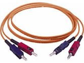 Cables To Go Cables To Go  20M CBL MMF SC SC 62.5/125 DPLX (Cables to Go: 10998)