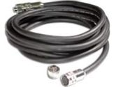 Cables Unlimited Cables To Go Cables To Go  15FT CBL RGBHV RUNNER RAPIDRUN CL2 TYPE B (Cables to Go: 50721)