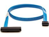 HP HEWLETT PACKARD  SAS TO MINI 1M CABLE (Hewlett-Packard: 419570-B21)