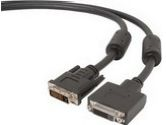 BELKIN CABLES BELKIN CABLES  DVI Extension Cable - Female - Male - 10 feet (Belkin Components: SIGDV4121-10)