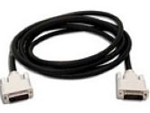 BELKIN CABLES BELKIN CABLES  Replacement Cable - DVI Dual Link - Male - DVI Dual Link - Male - 10 feet (Belkin Components: SIGDV4141-10)