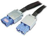 APC (American Power Conversion) APC  SMART-UPS XL BATTERY PACK EXT. CABLE FOR SUA48 (APC: SUA039)