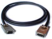 HP HEWLETT PACKARD  EXT MINI SAS 4M CABLE (Hewlett-Packard: 432238-B21)