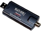 Hauppauge WinTV-HVR-950 Hybrid TV Stick (Canadian version) 1120 (APC: 1120)