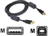 Cables To Go Cables To Go  3M USB 2.0 CABLE A-B ULTIMA (Cables to Go: 29142)