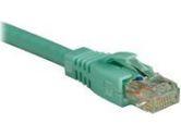 TRIPP LITE TRIPP LITE  Patch cable - RJ-45 (M) - RJ-45 (M) - 14 ft - UTP -  (Tripp Lite: N261-014-AQ)