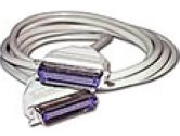 Cables Unlimited Cables To Go Cables To Go  10FT CENTRONICS 36 EXT CABLE M/F (CABLES TO GO: 02679)