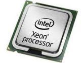 HP HEWLETT PACKARD  DL580G5 2.4 2X3M KIT (Hewlett-Packard: 438091-B21)