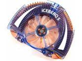 Vantec CCB-A5C Iceberq 5 Premium VGA Cooler Kit Retail (Vantec Thermal Technologies: CCB-A5C)