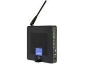 LINKSYS LINKSYS  WRP400-G1 WRLS G BROADBAND (Cisco Systems: WRP400-G1)