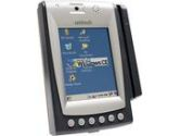 UNITECH  Terminal station - 520 MHz - Microsoft Windows CE 5.0 Professional (UNITECH: MR650-B0EAAG)