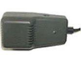 POLYCOM POLYCOM  Power/Telco Module SS2  110V (Polycom: 2200-16020-001)