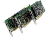BROTHER  TR1034+E8-8L 8CH ALOG V34 REQ FULL LNTH PCIE (Dialogic: 901-007-12)