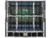 HP HEWLETT PACKARD  C7000 ENCL 3PH NA/JP W/ 6 P/S 6 FANS 16 ICE LIC (Hewlett-Packard: 412136-B22)