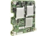 HP HEWLETT PACKARD  BLC NC325M NIC ADAPTER OPTION KIT (Hewlett-Packard: 416585-B21)