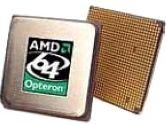 HP HEWLETT PACKARD  OPT 280 2.4 DC PROC KIT DL145 G2 ONLY (HEWLETT-PACKARD: 399444-B21)