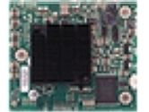SUPERMICRO COMPUTER SUPERMICRO COMPUTER  SB INFINIBAND MEZZA HCA MELLA INFNIHOST III EXDDR (SUPER MICRO Computer: AOC-IBH-001)