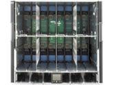 HP HEWLETT PACKARD  HP BLC7000 1 PH 2 PSU 4 FAN TRL ICE KIT (Hewlett-Packard: 403320-B22)
