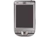 HP HEWLETT PACKARD  IPAQ 110 CLASSIC HANDHELD (Hewlett-Packard: FA980AA#ABC)