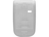 HP HEWLETT PACKARD  IPAQ 210 SKIN PROTECTION (Hewlett-Packard: FB016AA#AC3)