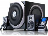Edifier S730 2.1 3-piece Speaker System (: S730)