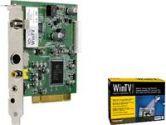 Hauppauge WinTV-Nova-S-Plus Video Device 790 (I/C VERIFY: 790)