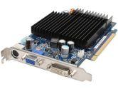 ASUS EN8500GT SILENT/HTP/256M GeForce 8500GT 256MB 128-bit GDDR2 PCI Express x16 HDCP Ready Video Card - Retail (ASUSTeK COMPUTER: EN8500GT SILENT/HTP/256M)