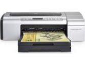 HP 2800dt Inkjet Printer  (Hewlett-Packard: C8163A#A2L)