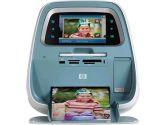 HP HEWLETT PACKARD  PHOTOSMART A826 HOME (Hewlett-Packard: Q8550A#A2L)
