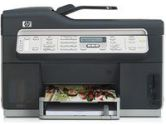 HP HEWLETT PACKARD  OFFICEJET PRO L7580 AIO PRINTER (: C8187A#A2L)
