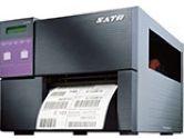 Sato CL608EP 203DPI Parallel Wide (SATO: W00609011)