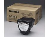 TOSHIBA T-6570 TONER FOR DP4580 5570 6570 8070 E-STUDIO 55 65 80 (TOSHIBA: T6570)