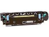 HP Q7504A Image Fuser Kit (Hewlett-Packard: Q7504A)